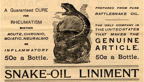 genuine-snake-oil